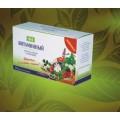 Сбор Витаминный в фильтр-пакетах