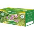 Кипрей узколистный (иван-чай) трава в фильтр-пакетах