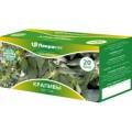 Крапива (листья) в фильтр-пакетах