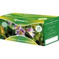 Очанка лекарственная (трава) в фильтр-пакетах