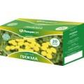 Пижма (цветки) в фильтр-пакетах