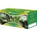 Подорожник большой (листья) в фильтр-пакетах