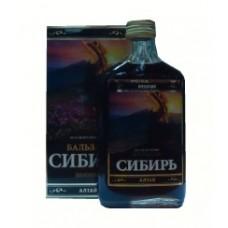 """Бальзам """"Сибирь"""" Женский 250мл"""