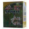 Гречиха (трава с цветками) 40г