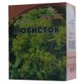 Любисток (корень) 30г