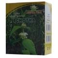 Яснотка (глухая крапива) трава 25г