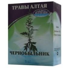 Чернобыльник (трава) 40г