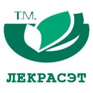Лекра-СЭТ Сибирь